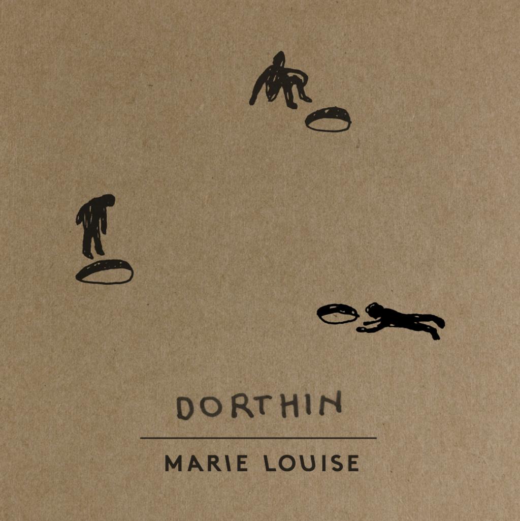 Marielouise Dorthin