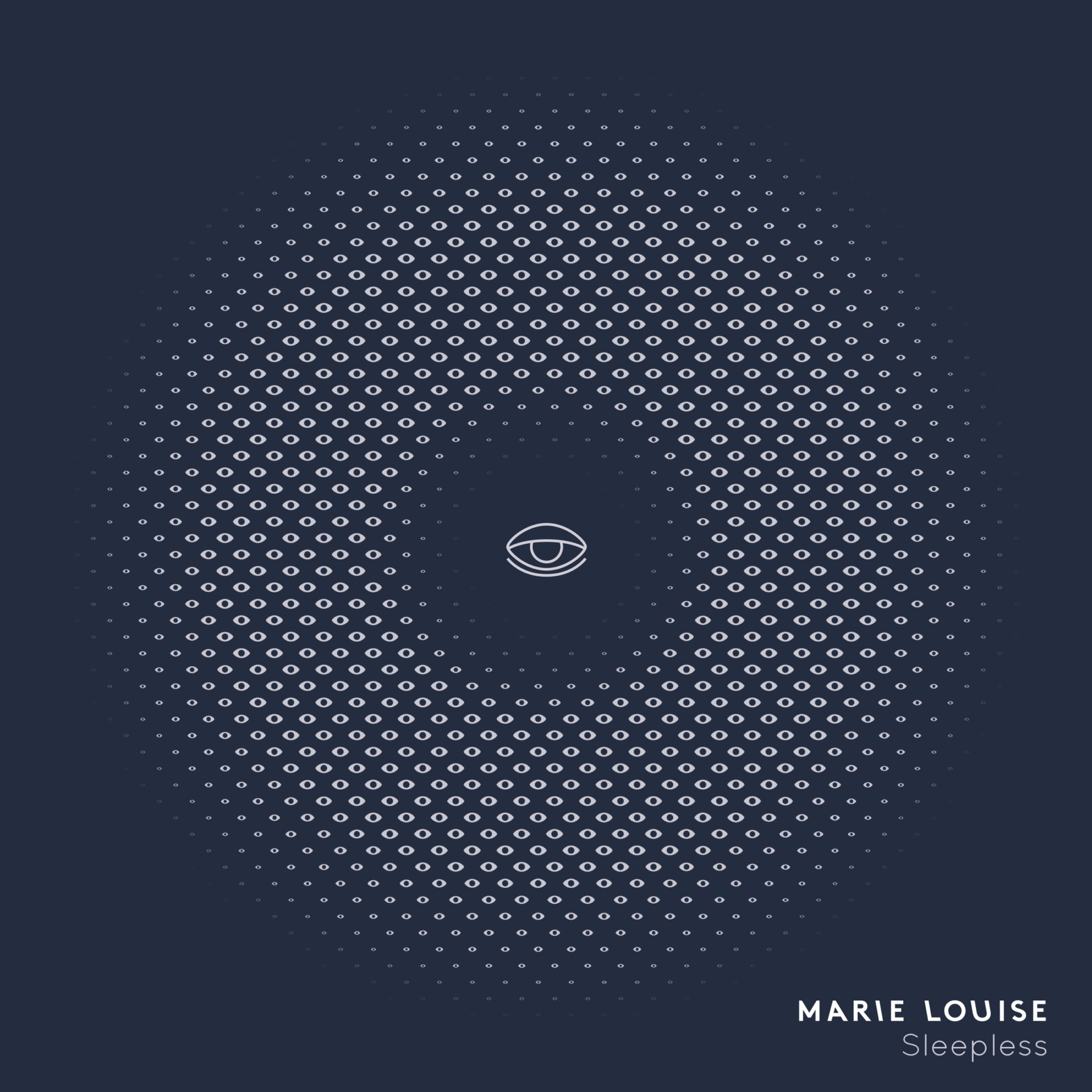 Marielouise Sleepless